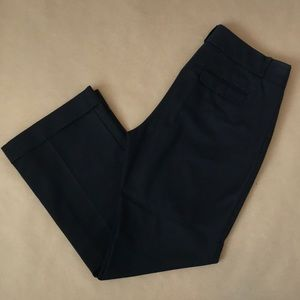 BR Martin Fit Trousers